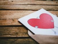 chicsocialmedia_blog_amor_amistad_img_pexels