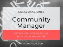 chicsocialmedia_blog_colaboraciones_entrevistas_Entrevista_HiSocial