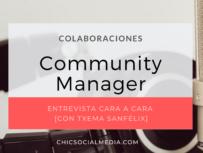 chicsocialmedia_blog_colaboraciones_entrevistas_Entrevista_Cara_Cara