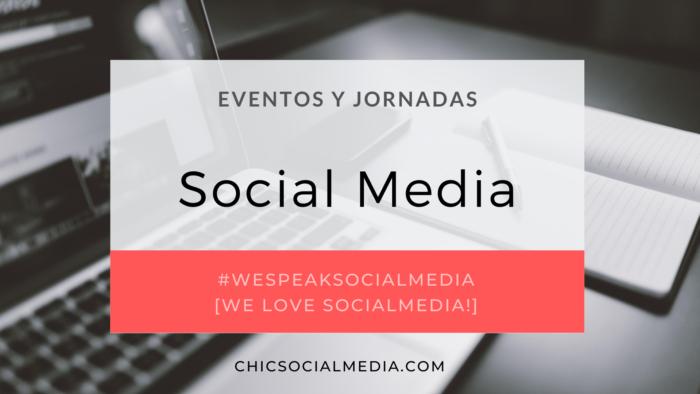 chicsocialmedia_blog_colaboraciones_entrevistas_WeSpeakSocialMedia