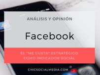 chicsocialmedia_blog_analisis_opinion_Estrategia_Facebook