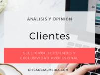chicsocialmedia_blog_analisis_opinion_Seleccion_Clientes
