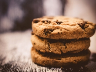 chicsocialmedia_blog_cookies_privacidad_opinion_img_pexels