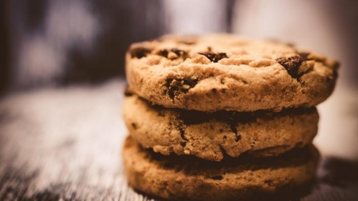 chicsocialmedia_blog_cookies_privacidad_opinion_img_pexels