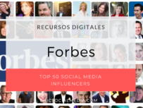 chicsocialmedia_blog_recursos_digitales_Forbes_Influenciadores