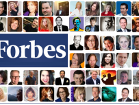 community-manager-magazine-forbes-top-socialmedia