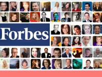 community-manager-magazine-forbes-top-socialmedia