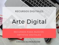 chicsocialmedia_blog_recursos_digitales_Herramientas_Diseño
