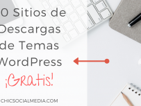 chicsocialmedia_sitios_ descargar_temas_ wordpress_gratis
