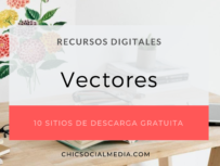chicsocialmedia_blog_recursos_digitales_Bancos_Vectores