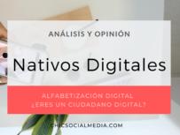 chicsocialmedia_blog_analisis_opinion_Nativos_Digitales