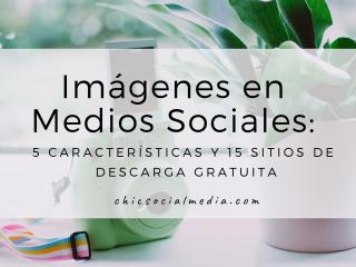 chicsocialmedia_imágenes_en_medios_sociales