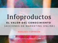 chicsocialmedia_blog_infoproductos