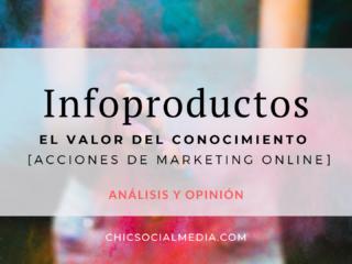 chicsocialmedia_blog_infoproductos